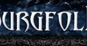 Burgfolk Logo