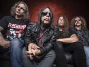 Monster Magnet 15-10-15
