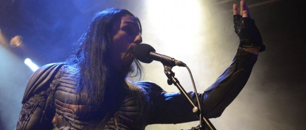 Moonspell-Septicflesh 1 2015