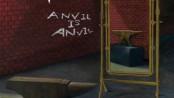 Anvil 21.11.15