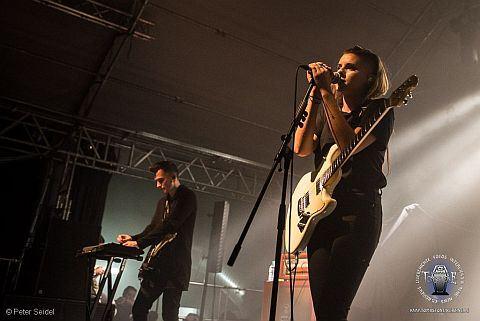 Pvris-by-Peter-Seidel-Metalspotter-07