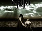 The Grim - Sanctified 13-11-15