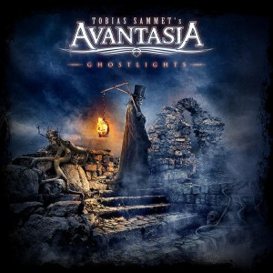 avantasia-ghostlights 16-11-15