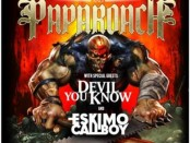 tourposter 5FDP