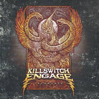 Cover Killswitch engage 21-01-16
