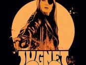 LUGNET - Lugnet 01-16