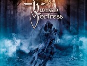 human fortress 08-01-15