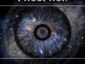 Phosphor - Raum-Zeit 19-02-16