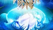 DANGER ZONE - Closer To Heaven 15-04-16