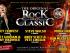 Rock Meets Classic 2016