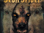 DevilDriver Mai 16