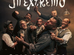 In Extremo 02-05-16