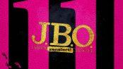 JBO - 11  08-07-16