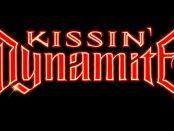 Kissin Dynamite 2016