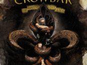 Crowbar 30-08-16