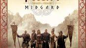 FAUN - Midgard 19-08-16