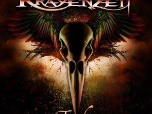 Krayenzeit - Tenebra 08-16