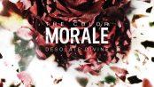 THE COLOR MORALE - Desolate-Divine 19-08-16