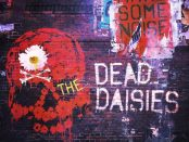 The Dead Daisies - Make Some Noise 05-08-16