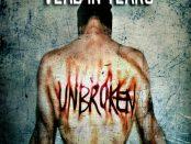 VLAD IN TEARS - Unbroken 12-08-16