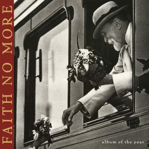 faith-no-more-album-of-the-year-09-09-16