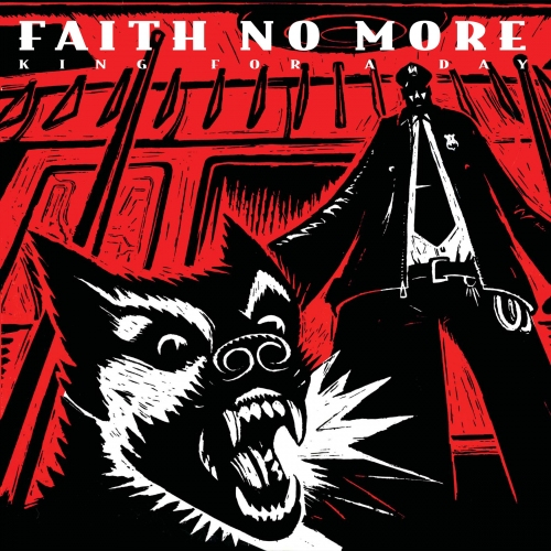 faith-no-more-king-for-a-day-09-09-16