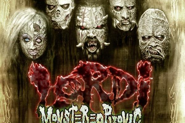lordi-monstereophonic-theaterror-vs-demonarchy-16-09-16