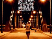 new-hate-rising-own-night-09-09-16
