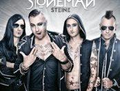 stoneman-steine-23-09-16
