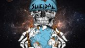 suicidal_tendencies_-_world_gone_mad30-09-16
