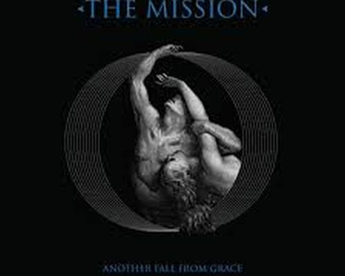the-mission-another-fall-from-grace-30-09-16