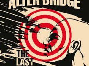 alter-bridge-the-last-hero-07-10-16-500
