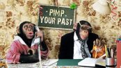 fair-warning-pimp-your-past-28-10-16