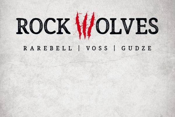 rock-wolfes-rock-wolves-28-10-16