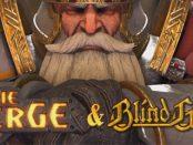 blind-guardian-06-12-16