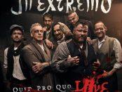in-extremo-quid-pro-quo-live-02-12-16