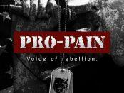 pro-pain-06-12-16
