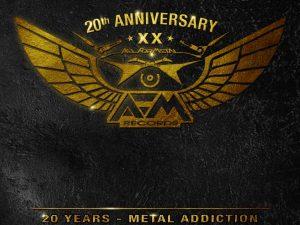 va-20-years-metal-addiction