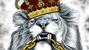 FRONTBACK - Heart Of A Lion 13-01-17