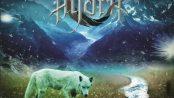 hydra-solar_empire-30-12-16