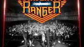 nightranger-35-years-and-a-night-in-chicago-02-12-16