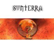 SUNTERRA - Reborn 27-01-16
