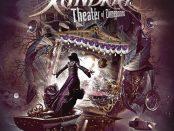 XANDRIA - DimensionsOf Theater 27-01-17