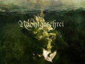 Nachtgeschrei - Tiefenrausch 03-03-17