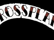 CROSSPLANE logo 2017