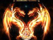 HELKER - Firesoul 05-05-17