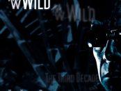 MWWild - The Third Decade 28-04-17