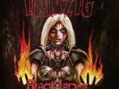 DANZIG - Black Laden Crown 25-05-17 jpg