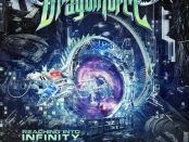 DRAGONFORCE - Reaching Into Infinity 19-05-17. jpg