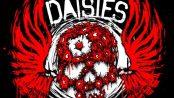 THE DEAD DAISIES - Live & Louder 19-05-17 jpg